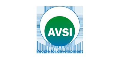 Archiviazione Documenti. Cliente AVSI di Sga Srl
