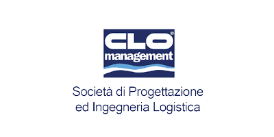 Archiviazione Documenti. Cliente CLO MANAGEMENT di Sga Srl