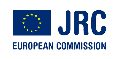 Archiviazione Documenti. Cliente JRC EUROPEAN COMMISSION di Sga Srl