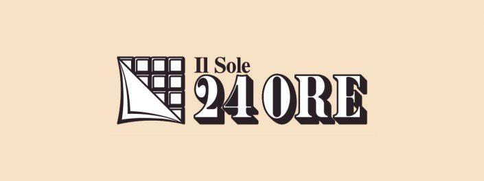 Il Sole24Ore parla di SGA e della sua gestione documentale per aziende