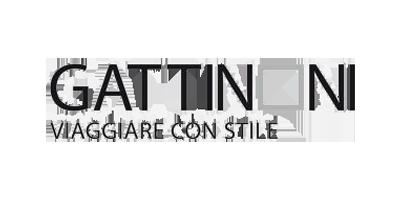 Gattinoni è un cliente di SGA Archivi Documenti Cartacei Milano